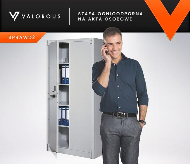 OGNIOWA NA AKTA_EXPRESS C+P - VALOROUS.pl