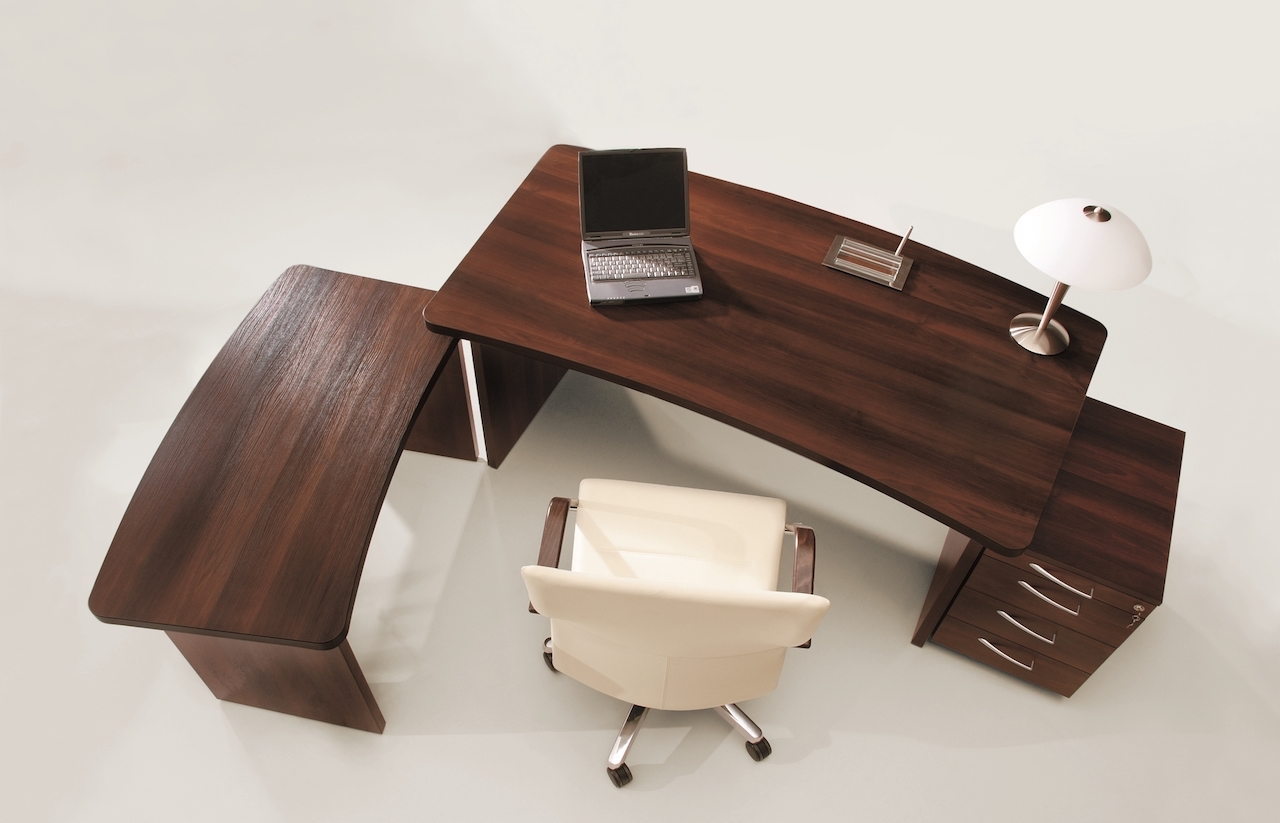 magnat gabinetowe meble biurowe sklep internetowy