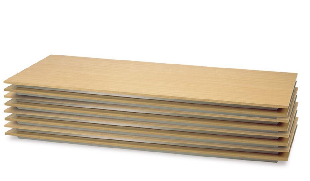 Stół rozkładany Rico Table - Nowy Styl - Valorous.pl