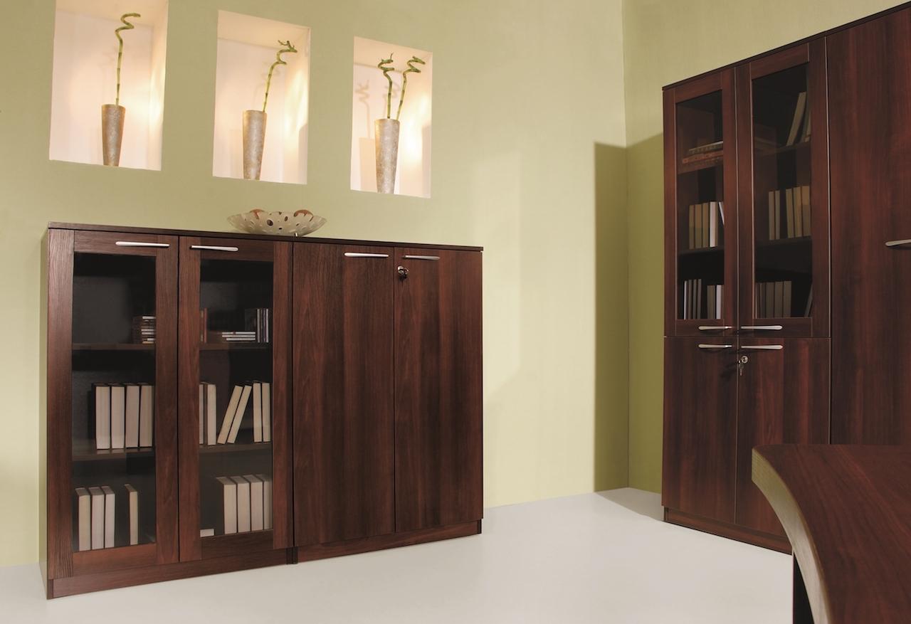 meble drewniane magnat najlepsze pomys�y na wystr243j domu
