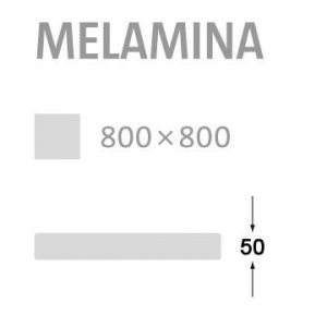Melamina TOP 50 blat