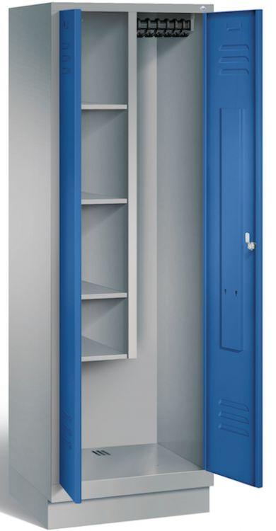 Unikalne SG2-60c szafa na środki czystości - sklep internetowy VALOROUS.pl PM31
