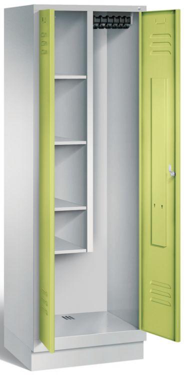 Unikalne SG2-60c szafa na środki czystości - sklep internetowy VALOROUS.pl VS14